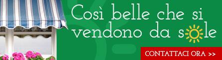 banner_home_contatti