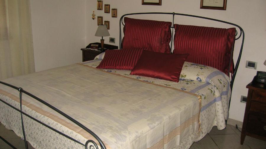 Tessuti per rivestimenti prodotti gani tende - Cuscini spalliera letto ...