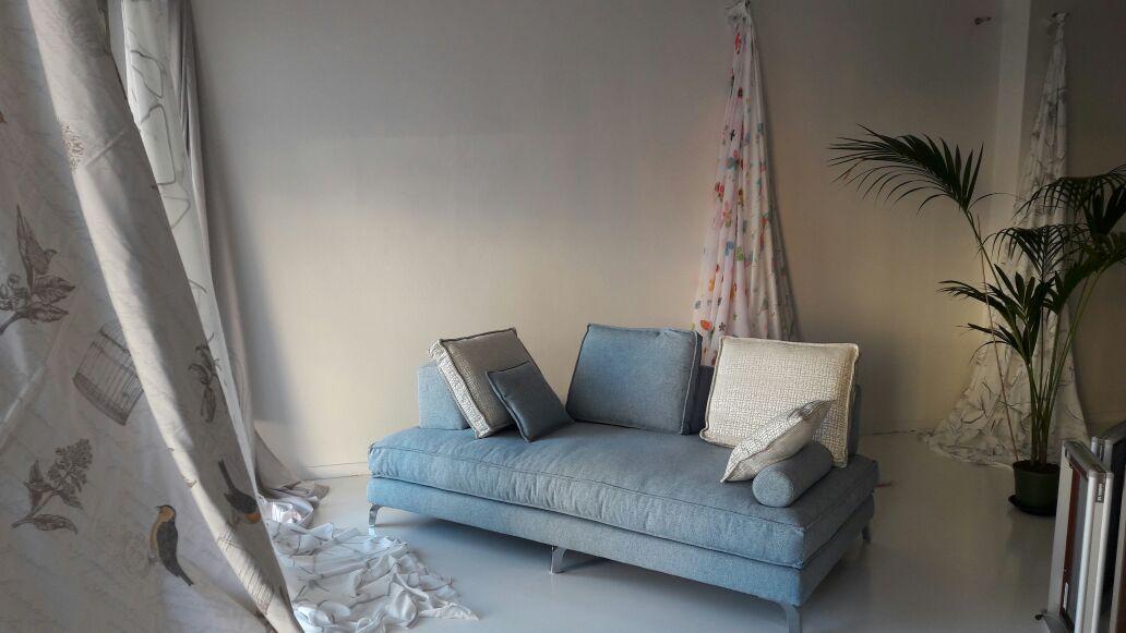divano showroom san vincenzo