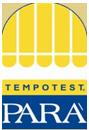 partner_para