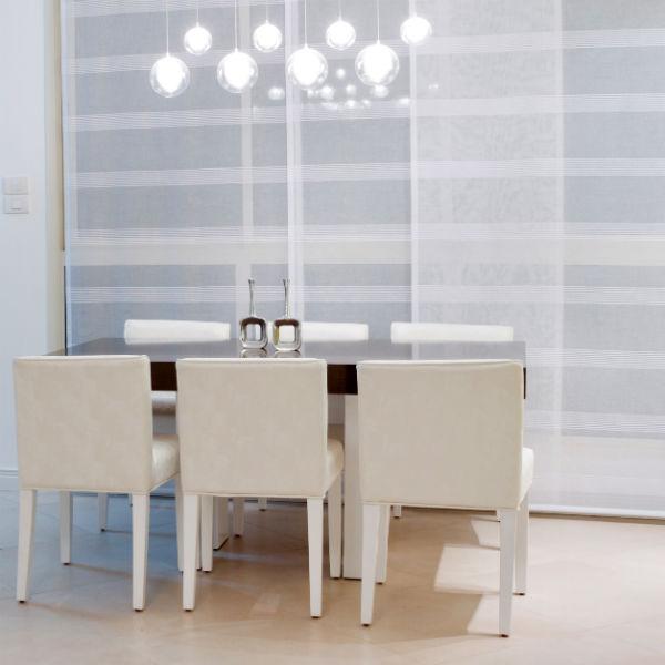Lampadari design moderno - Tende moderne cucina ...