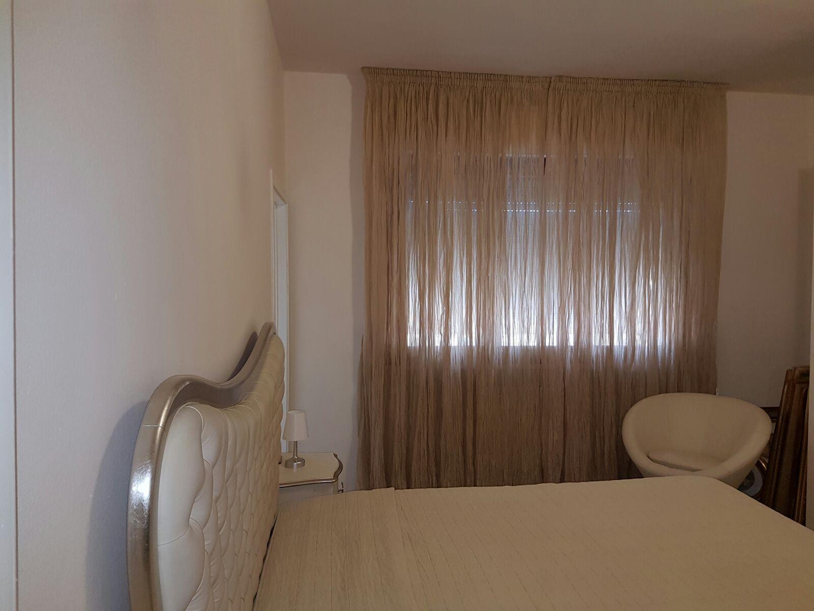Tende con mantovana per camera da letto dragtime for - Tende eleganti per camera da letto ...