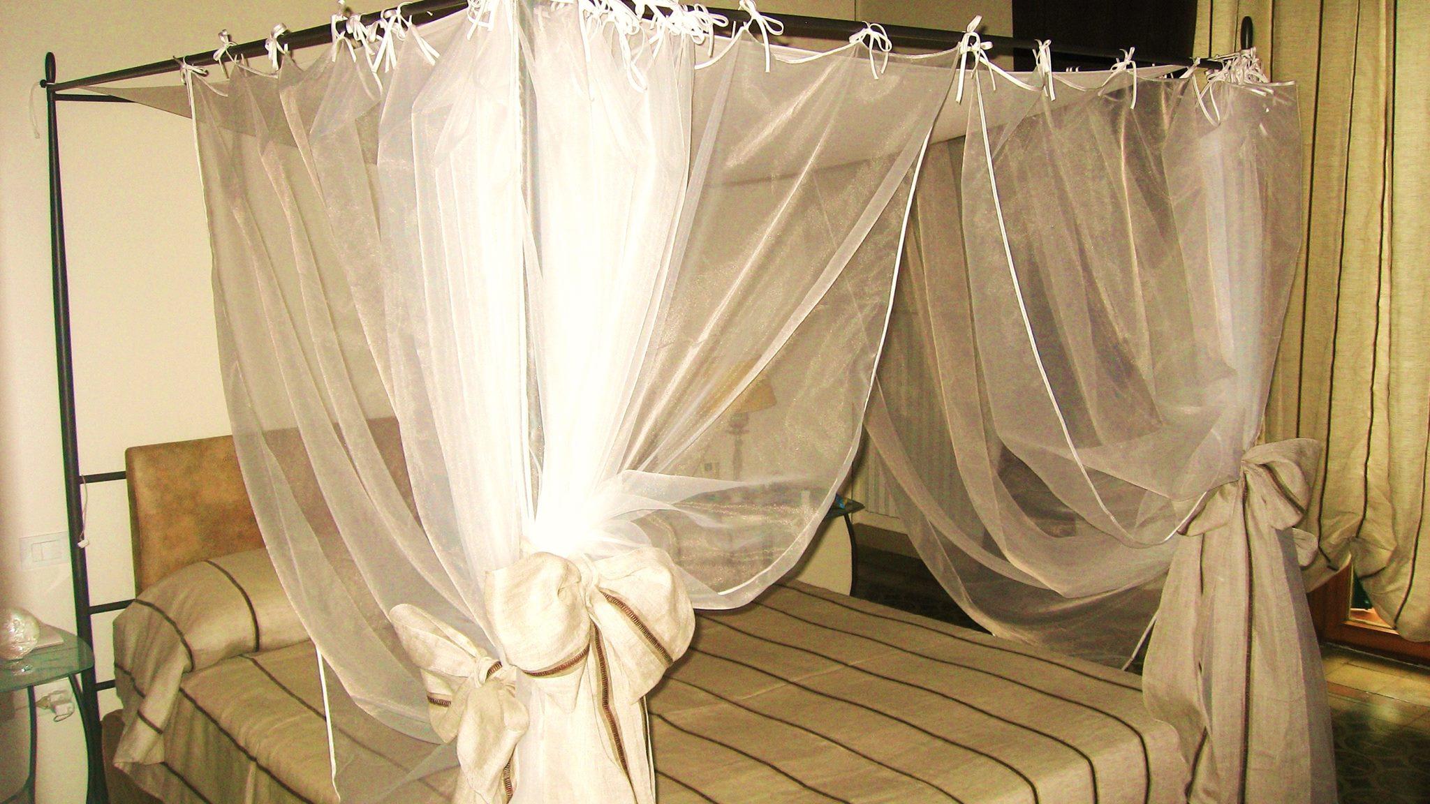 Tende Per Camera Da Letto Arte Povera : Tende per camera da letto in lino moderne tende per camera da