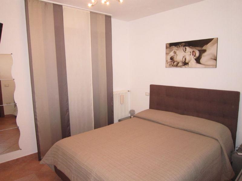 Tende a pannello camera da letto lq59 regardsdefemmes - Tende moderne camera da letto ...