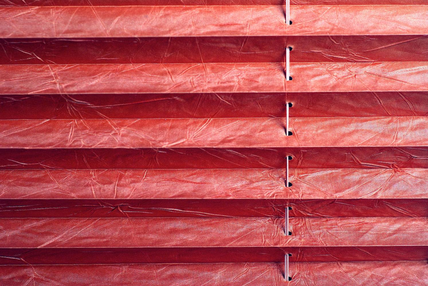 Tende plissettate cosa sono quando si utilizzano gani for Tende plissettate