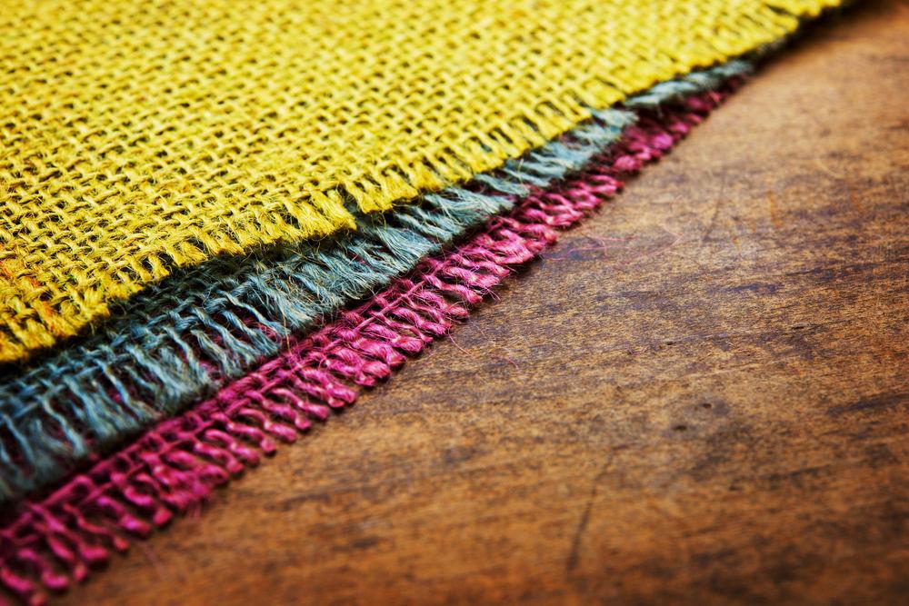 Tessuti per arredamento come sceglierli e perch parte for Cretonne per arredamento e tappezzerie