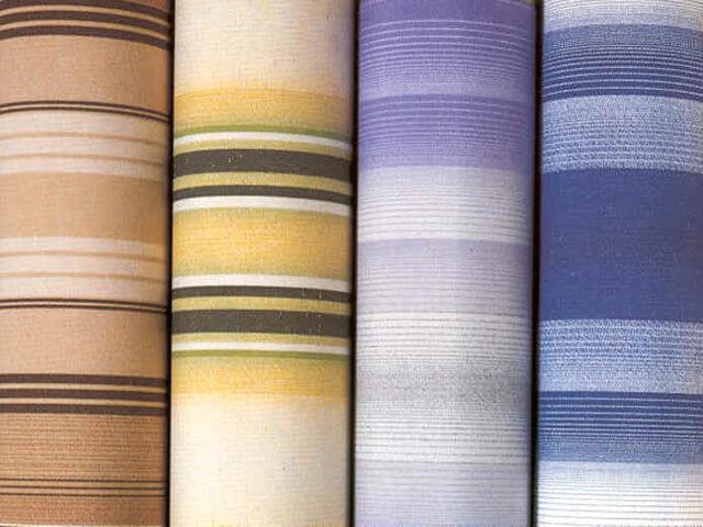 Ikea tende da esterno tende da sole come scegliere i - Tessuti da esterno ikea ...
