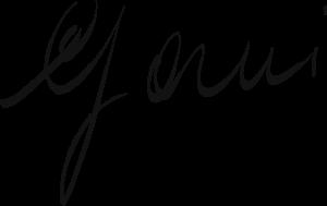 firma Gani