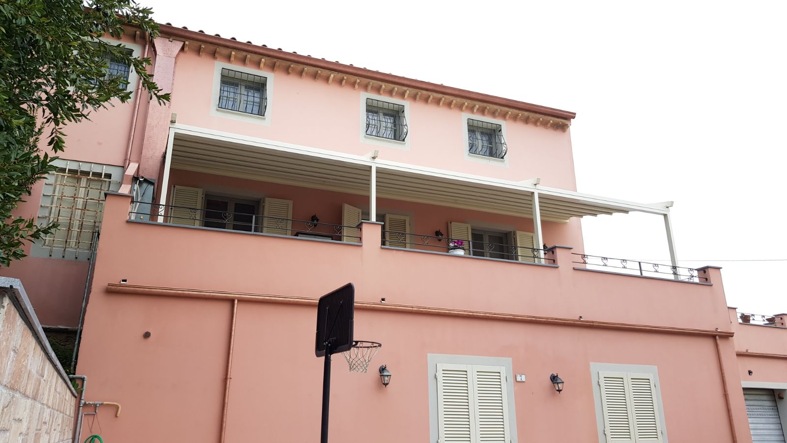 Beautiful Negozi Le Terrazze Images - Idee Arredamento Casa ...