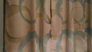 tessuto moderno con fantasia astratta <b>RIF: TR67</b>