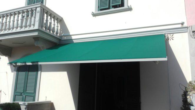 Sostituzione Tende Da Sole.Tende Ricambi Accessori E Riparazione Di Tende A Livorno E