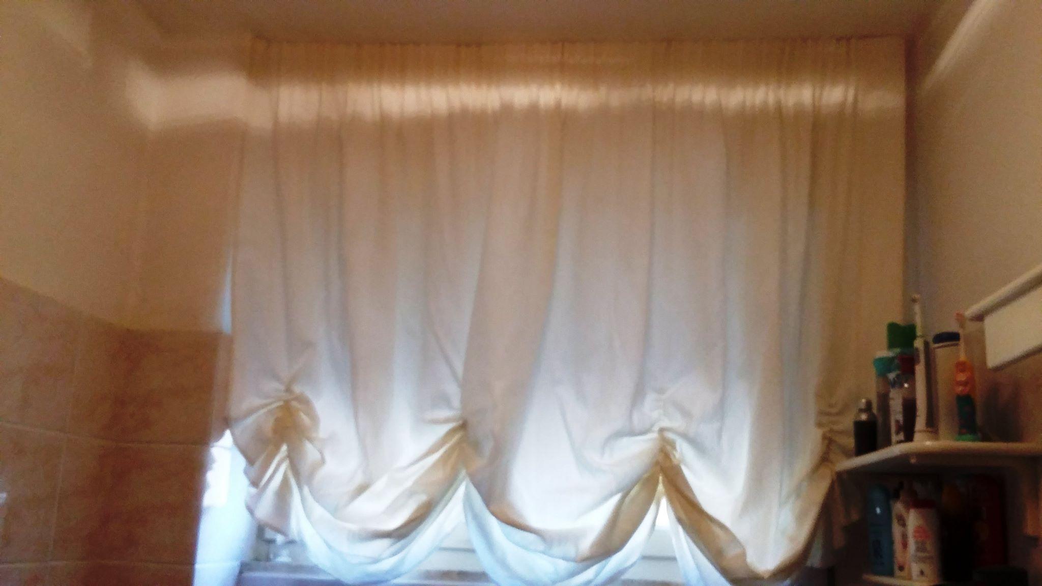Tenda per vasca da bagno acquista tende per vasca da bagno