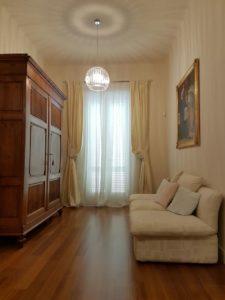 tende eleganti per soggiorno <b>RIF: TC59</b>