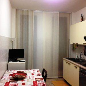 tende da cucina a pannello RIF: TC172