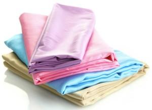 tessuti-per-interior-design-gani-tende
