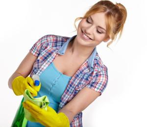 gani-spiega-come-lavare-le-tende