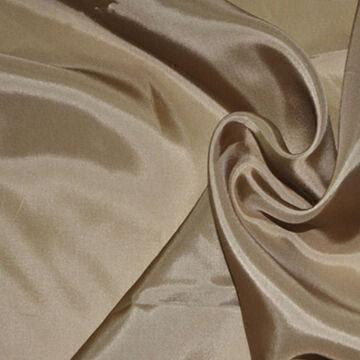 fibra di cupro tessuto