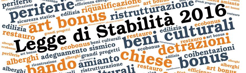 legge-di-stabilità-2016