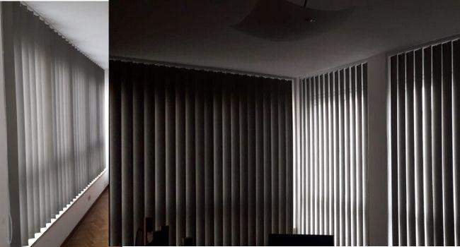 tende a strisce verticali 650x350